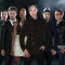 Fitz and The Tantrums Release Fools Gold Music Video!