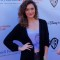 Family Day LA RED CARPET GALLERY