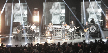 The Band Perry Review!