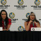 The Bella Twins Answer Your Questions and Talk About Fitness Routine!