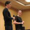 James and Oliver Phelps Q&A!