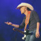 Stagecoach: Justin Moore