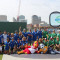 City of Hope Celebrity Softball Game Gallery