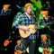Ed Sheeran Gallery and Review