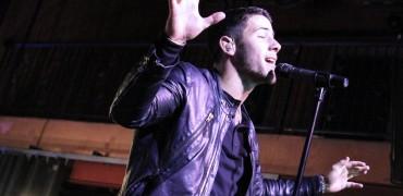 Nick Jonas Through The Years and Rebranding Into A Pop/R&B Star!
