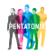 Pentatonix Drop AMAZING Self Titled Album!