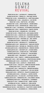 2016-tour-admat_v2
