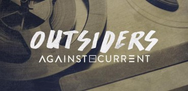 Against the Current Release New Single!