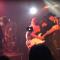 A Thousand Horses and Richie Sambora Duet!