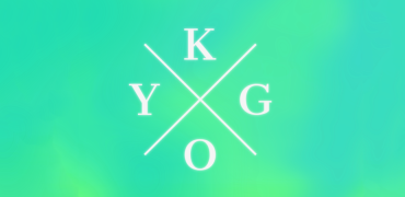 """Kygo & Ella Henderson Give Us The Visuals to the Alluring """"Here For You"""""""