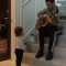 Alena Jonas Is Every Jonas Brothers Fan Ever!