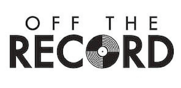 Off The Record Fashion Show Nashville