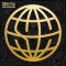 Album Review: State Champs' Around the World and Back