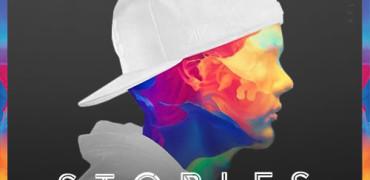 Album Review: Avicii's Stories