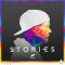 Album Review: Avicii's Stories