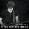 Introducing Tucker Beathard