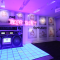 The Taylor Swift Grammy Museum Exhibit: A Look Back