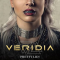 EXCLUSIVE: Veridia Interview!