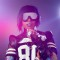 "Missy Elliott Drops An Absolute Fire Of A Single Called ""WTF"""