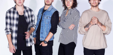 One Direction Cover 'Torn' Once Again and We're Freaking Out