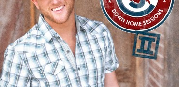 "EP Review: Cole Swindell ""Down Home Sessions II – EP"""