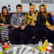 "DNCE Covers Adele's Hit, ""Hello"""
