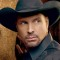CMA Nominee Of The Day: Garth Brooks