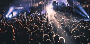 The Apollo X Tour: Motionless In White, The Devil Wears Prada, & more!