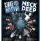 State Champs and Neck Deep Announce US Tour Dates With AP!