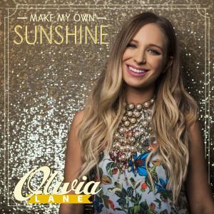 OliviaLane-SunshineCover-1-HIRES