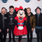 WATCH Fall Out Boy, Kelsea Ballerini, Little Big Town, Pentatonix, Jessie J, and Tori Kelly Perform at Disney!