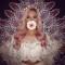 Watch Kesha Get Haunted in LMN Special!