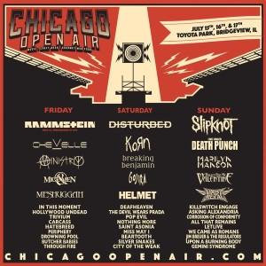 ChicagoOpenAir