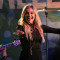 Watch Kelsea Ballerini React to her GRAMMY Nomination!