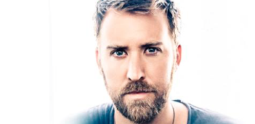 2016 GRAMMY Nominee Charles Kelley Releases Solo Album The Driver- Review