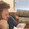 Charles Kelley Welcomes Baby Boy!