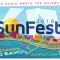 The Lineup for SunFest is Here!