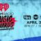 iHeartRadio Awards Nominees Released