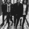 Catfish And The Bottlemen Release New Single and Announce Tour!