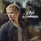 Levi Hummon Announces Debut EP!