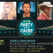 Listen To Our ACM Party For A Cause Day 1 Playlist