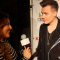 Shawn Hook Talks Favorite Hockey Team, New Music Projects & MORE!
