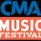 CMA Riverfront lineup has been announced!