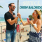Tortuga 2016: Drew Baldridge Interview + First and Last