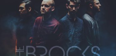 The Brocks Talk Starting The Band, Pre Show Rituals and More!