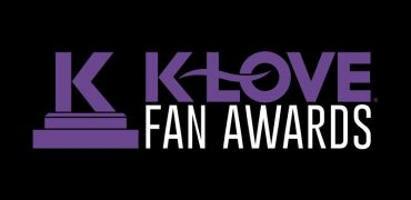 Performers and Presenters Added To KLOVE Fan Awards!