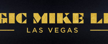 Staff Reactions: Magic Mike Live in Las Vegas