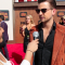 Chase Bryant Talks Secret Talents and New Single!