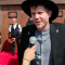 Trent Harmon Talks Winning IDOL, Going Back Home and New Projetcs! | ACCAs 2016