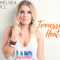 """Chelsea Gill Gives Back through Music Video """"Tennessee Heat"""""""